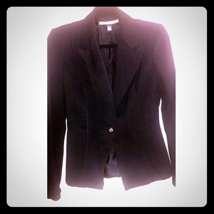 Roberto Cavalli Women's Blazer Size 10